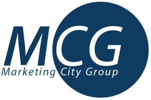 Marketing City Group