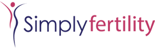 Simply Fertility
