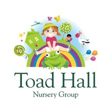 Toad Hall Nursery